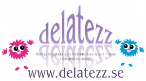 Delatezz