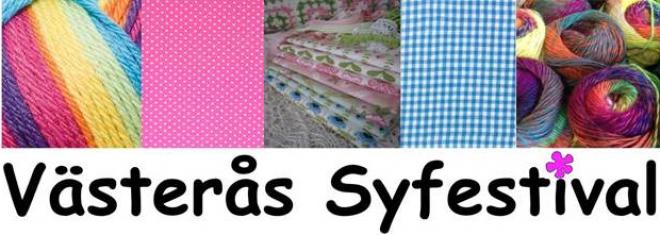 Västerås Syfestival