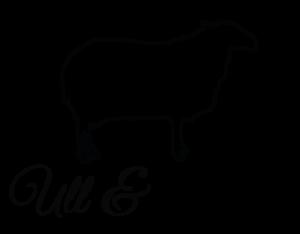 ulloblandat_logo_kontur